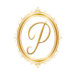 Persidee Logo P Kopie